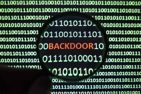 Why you should care about the govt's encryption crackdown