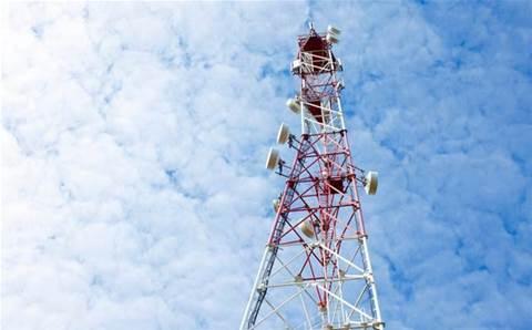 Ericsson Antennas
