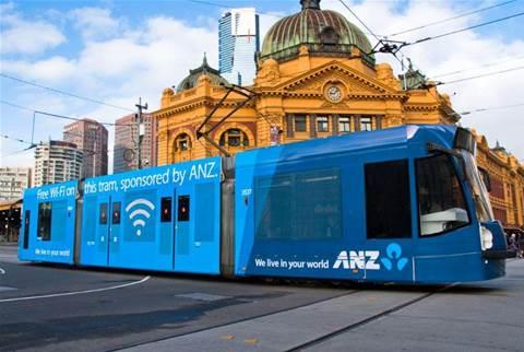 Free Wi-Fi coming to Melbourne, Ballarat and Bendigo