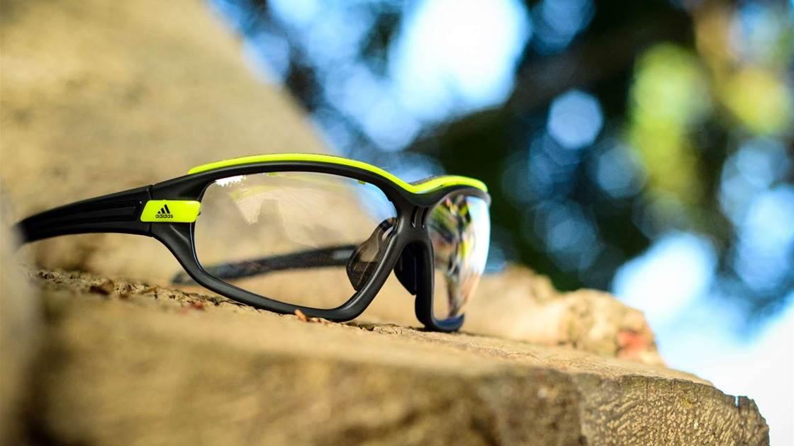 factory price 2a8cc 05202 TESTED: Adidas Evil Eye Evo Vario - Australian Mountain Bike ...