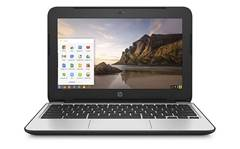 Chromebooks overtake Apple Mac sales for first time - Hardware - CRN