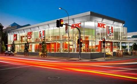 Reseller lands finger-lickin' WiFi deal with KFC - Cloud - CRN Australia
