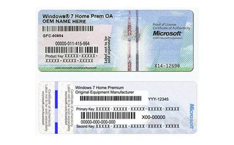 Microsoft Reseller Pays 250000 Over Copyright Infringement