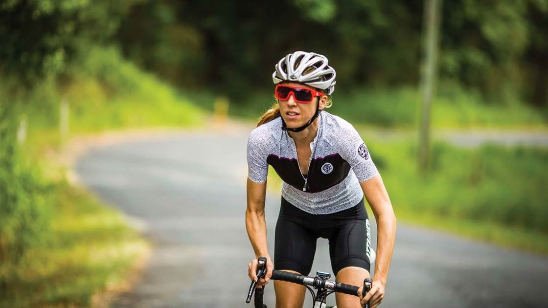 e41117376 TESTED  Attaquer Women s Cycling Clothing - More Sport - Inside Sport
