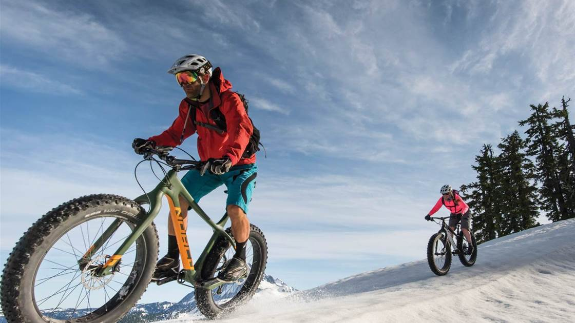 0437a50e0a9 Get FAT this winter! - Australian Mountain Bike   The home for ...