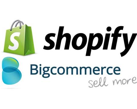 dc83c4e4c What are the shipping options for Australian users of Shopify and  Bigcommerce