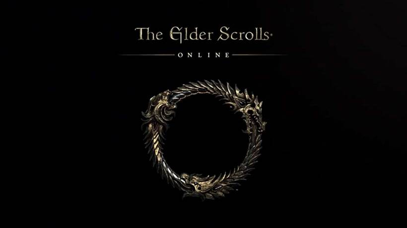 Thieves Guild Soon To Launch For Elder Scrolls Online Massively