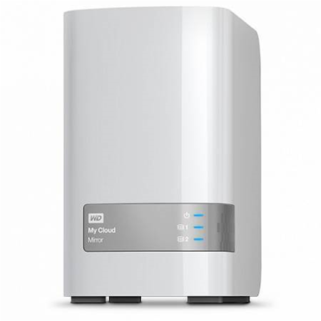 12 best NAS devices for home and business - Hardware - Business IT