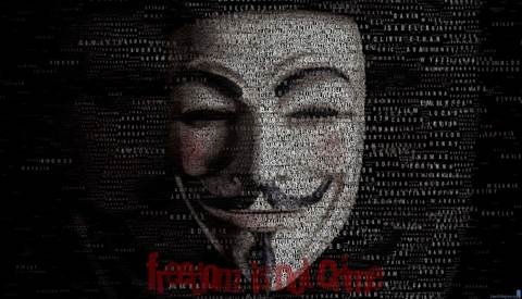 An insight into the Anonymous hacker-turned-informant - Security