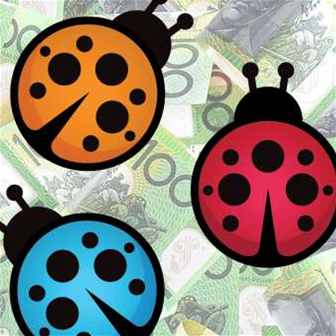Microsoft pays out first US$100,000 bug bounty - Security