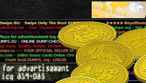 Hacker pleas innocent in massive card theft - Security - iTnews