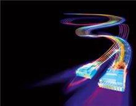 iiNet integrates global Internode network - Collaboration
