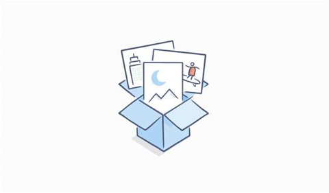 Dropbox tightens up on free accounts - Services - Business IT