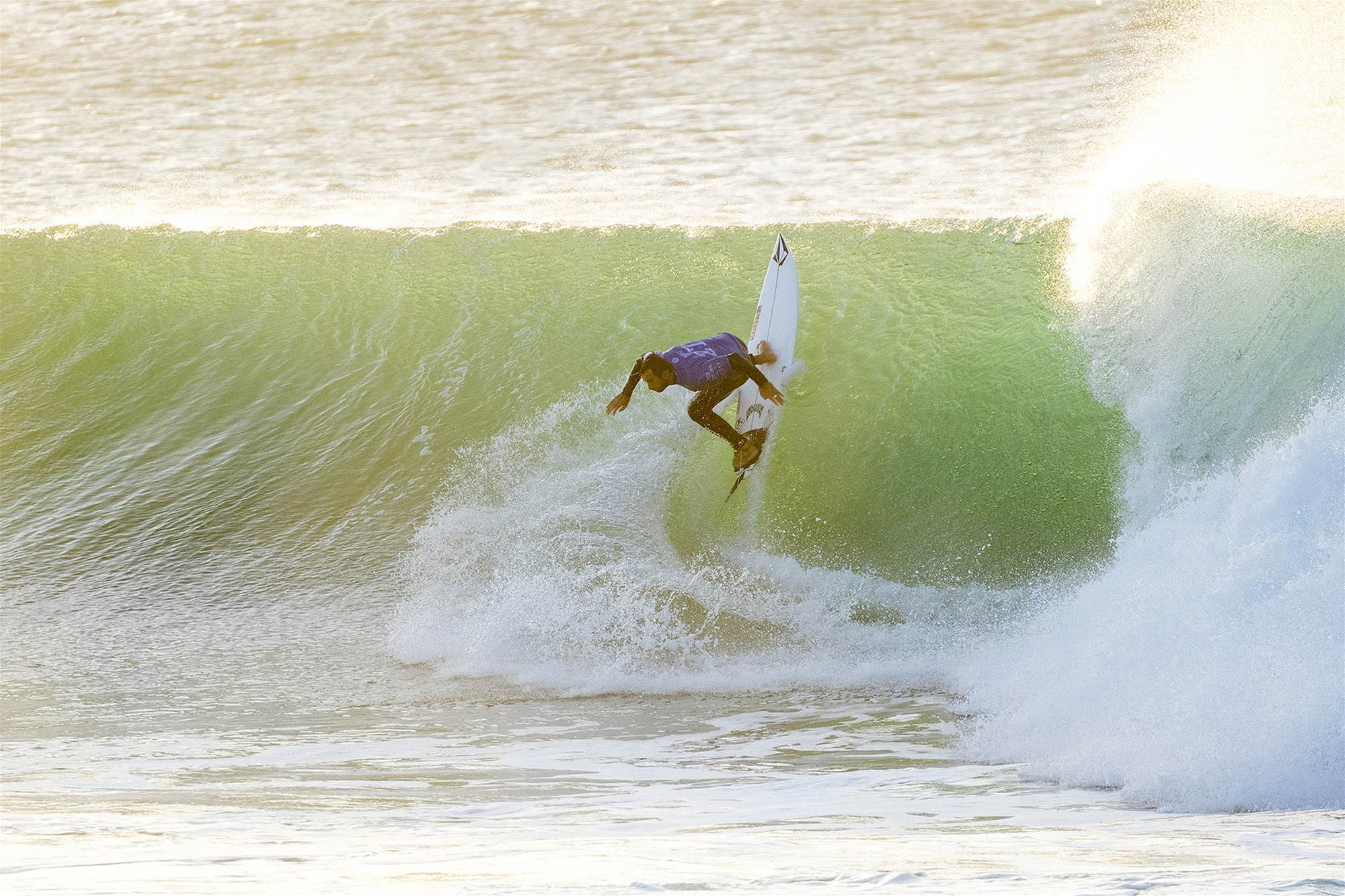 Right Foot Forward Tracks Magazine The Surfers Bible Where Surfing Lives