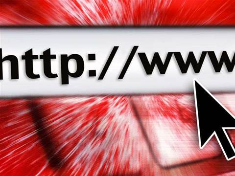 SQL injection attack hits 380,000 URLs - Security - iTnews