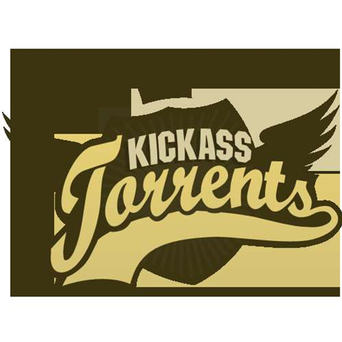 kiss arse torrents