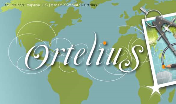 Create beautiful maps with ortelius misc software pc tech ortelius is a mac based cartography application that can be used to create any type of map imaginable download the free trial here gumiabroncs Image collections