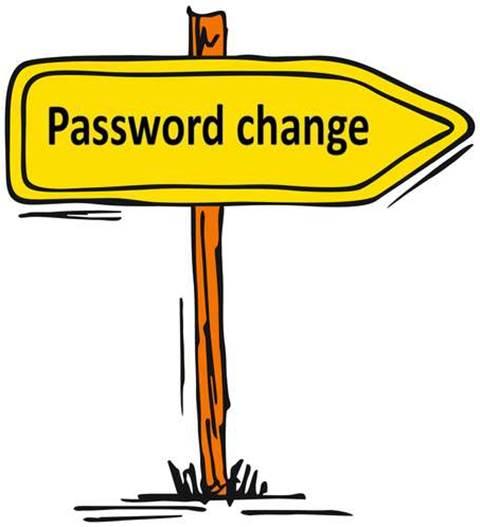 GitHub bans common passwords amid mass brute force hacks