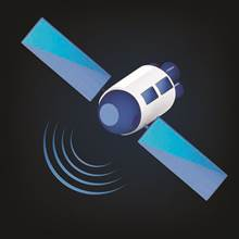 Researchers find crippling flaws in GPS - Security - iTnews