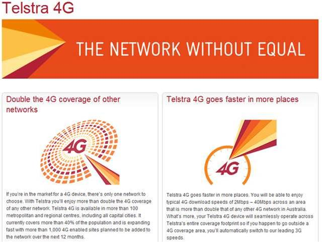Is it worth getting the iPhone 5 for 4G? - Hardware