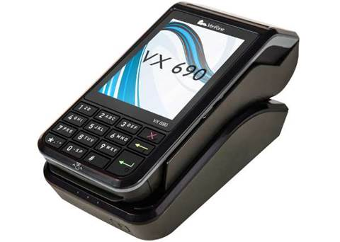 Westpac signs PoS deal with Verifone - Hardware - iTnews