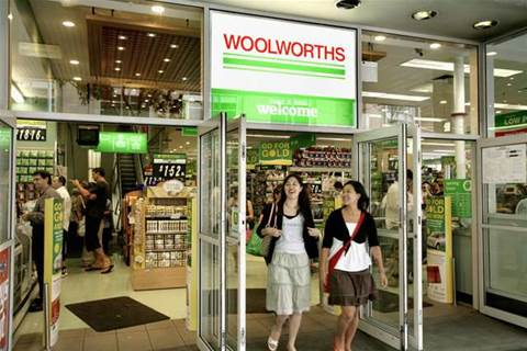 Optus to exit MVNO with Woolworths - Telco/ISP - iTnews