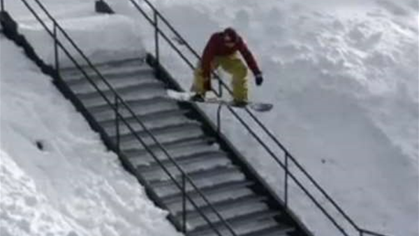 Pat moore anz snowboarding snowboarding in australia and pat moore full part vacation malvernweather Image collections