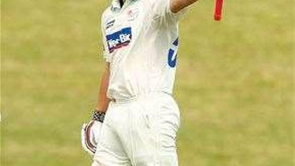 How Good Is Cricket Inside Sport Inside Sport