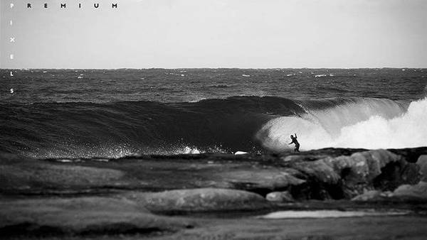Wallpapers Tracks Magazine The Surfers Bible Where