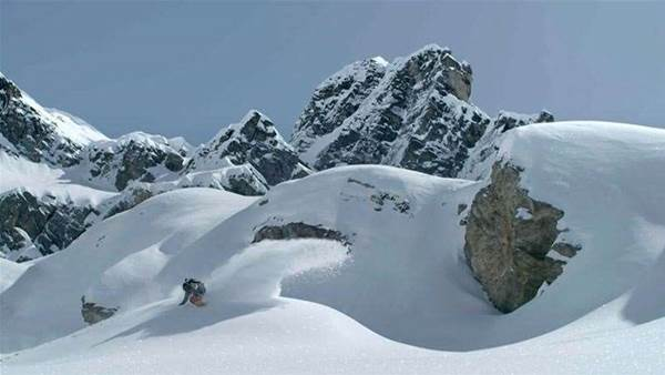 Bryan iguchi anz snowboarding snowboarding in australia and pat moores blueprint season 2 ep 7 onward to italy malvernweather Choice Image