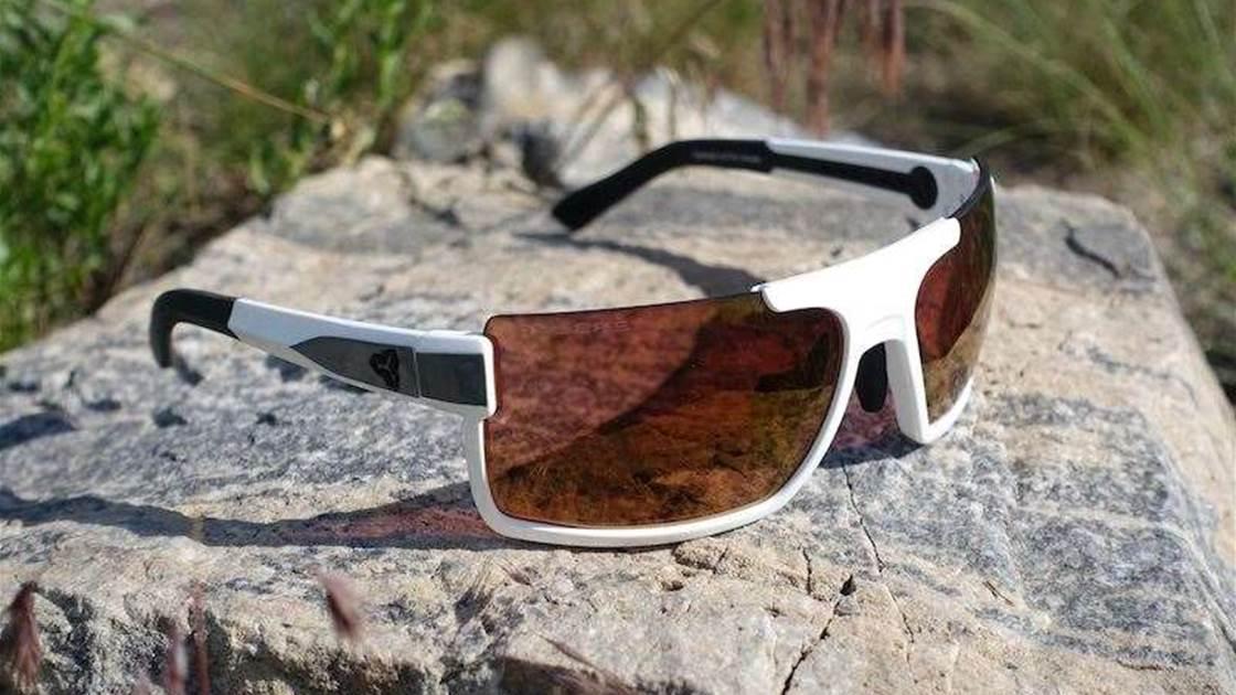 07e3c776230 PressCamp  16  Ryders Eyewear - Australian Mountain Bike