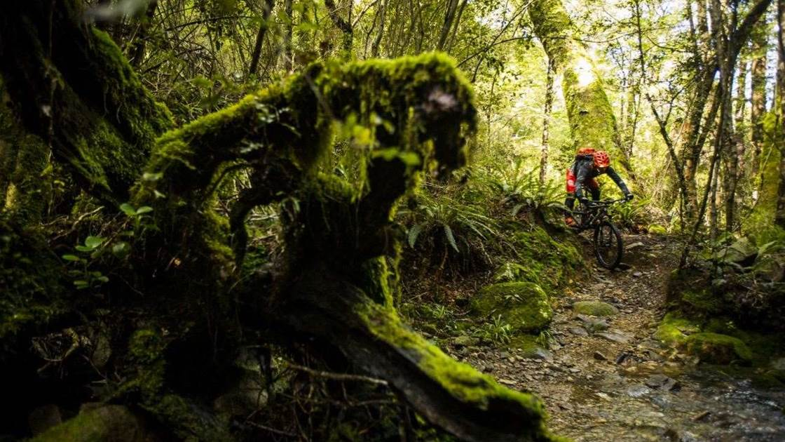 310cf31747820 From singletrack to cellar door in New Zealand - Australian Mountain ...