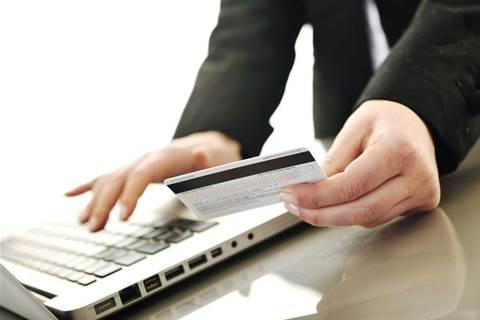 Bendigo, Adelaide Banks rebound in online benchmarks - Strategy - iTnews