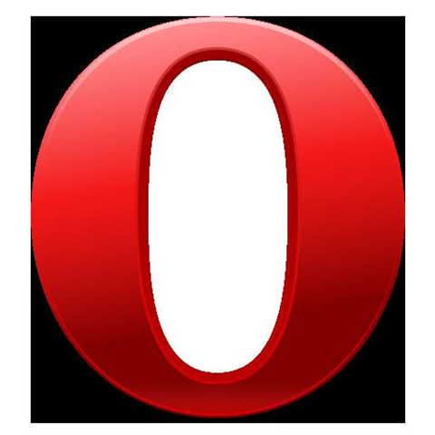 Opera submits Mini browser to the App Store - Software - CRN Australia