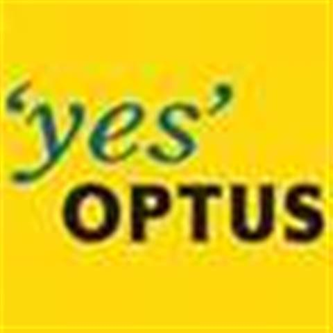 Optus reports mobile growth, fixed revenue decline - Telco
