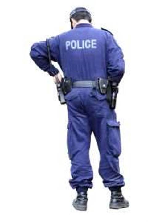 NSW police buys $6m Unisys digital imagery weapon - Data centre