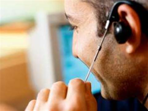 NEC Australia drops HP service desk software - Software
