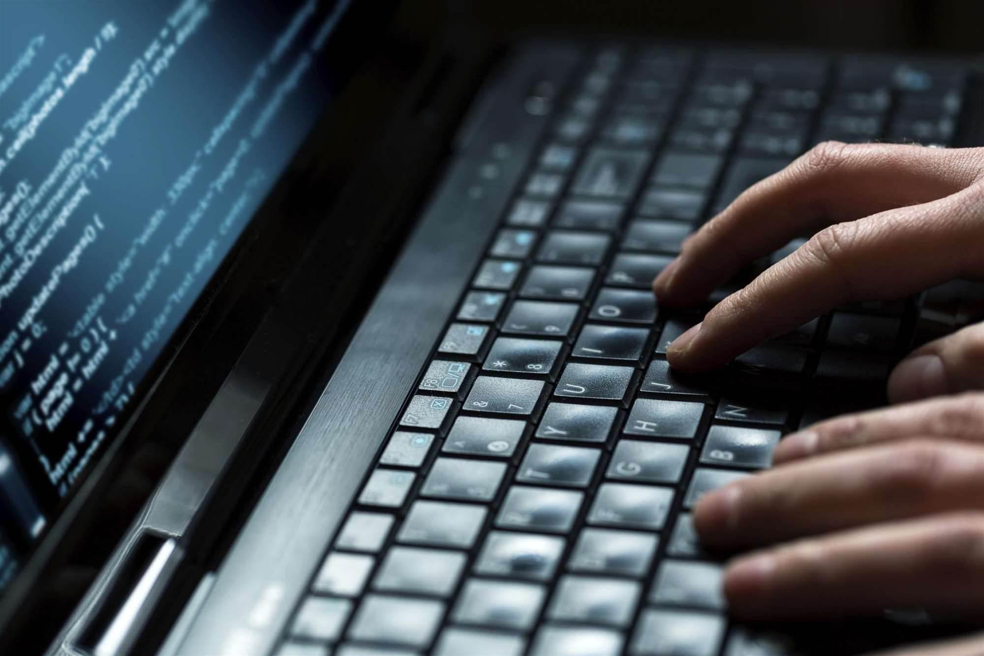 Beyond ACORN: Cracking the infosec skills nut