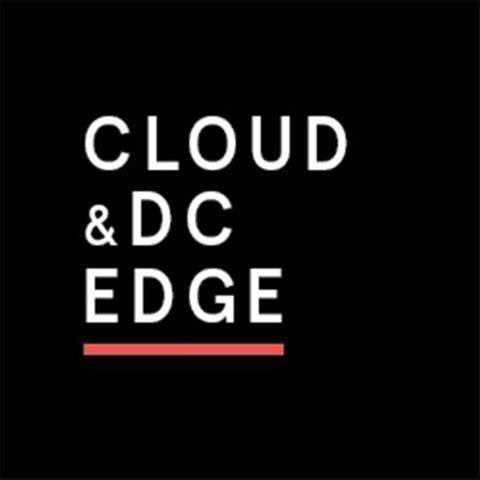Chef CEO to keynote at Cloud & DC Edge 2017