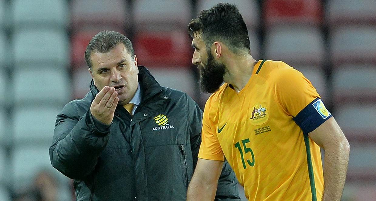 Ange's legacy at risk in defining week