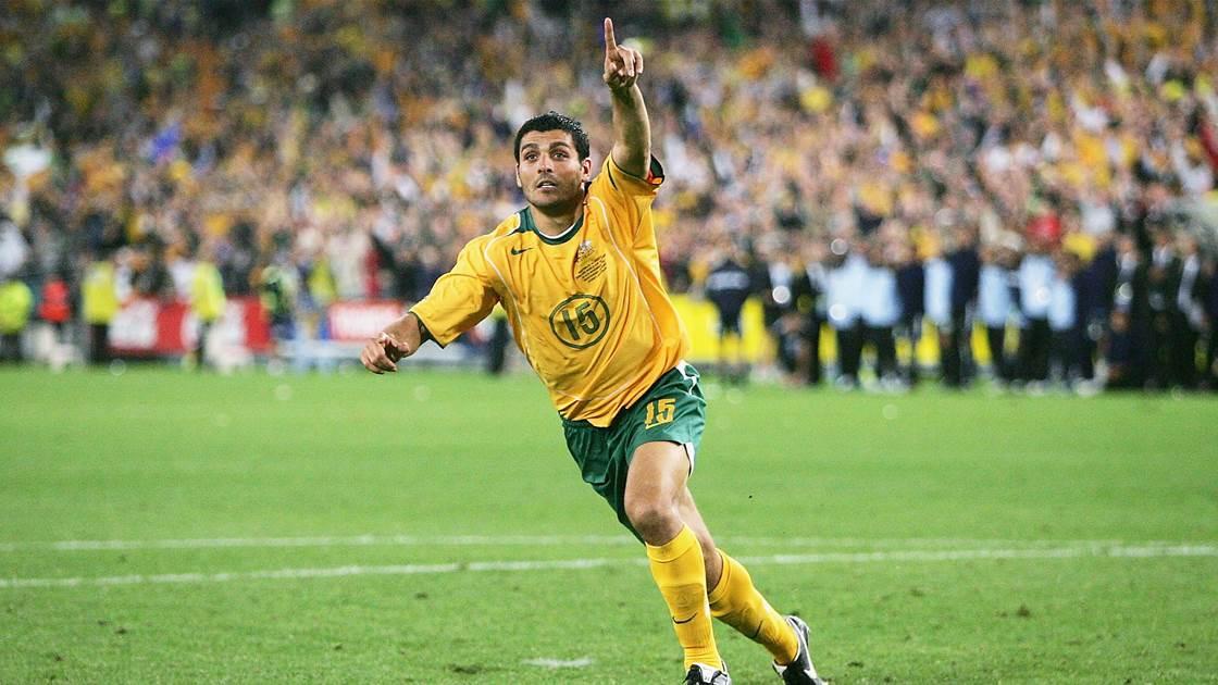 Play-offs can reignite Australian football