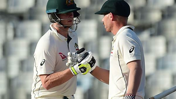 Bangladesh decider has little bearing on the Ashes