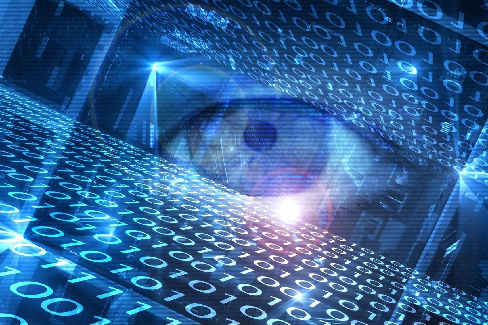Recognising the toughest job in enterprise security