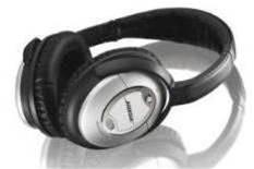 Mini roundup: 4 noise-cancelling headphones