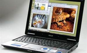 Review: ASUS M51Va, killer value Centrino 2 notebook