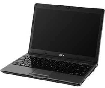 Acer's Aspire 3810TZ, this superbly-balanced inexpensive ultraportable wins our roundup