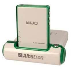 Albatron Widio Deluxe