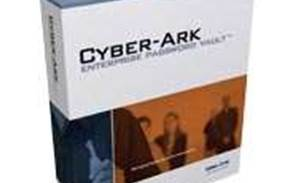Review: Cyber-Ark Software Enterprise Password Vault