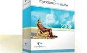 Review: CynapsPro Suite 2008