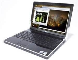 Dell Studio XPS 13, better than the M1330 but at a price